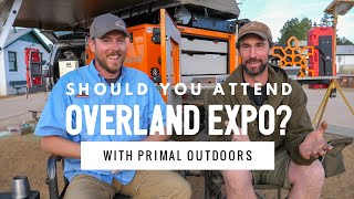 should-you-attend-overland-expo-with-primal-outdoors