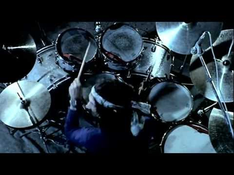 Pink Floyd - One of these days (HQ - The Director's Cut)