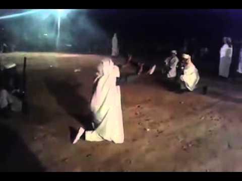 رقص نايلي رائع اولاد ناييل الاحرار 2016 thumbnail