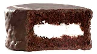 MoShow - Frozen Hostess Cake