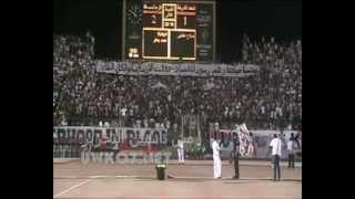 مش ناسيين التحرير +18 التراس وايت نايس