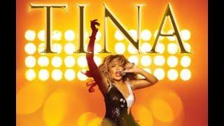 Tina Turner - Simply The Best | Remix [CLASSICO] NIK SOUNDS