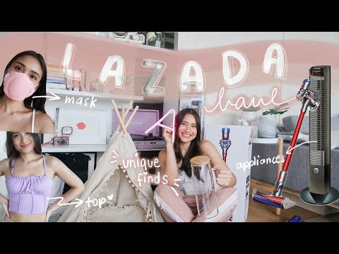 lazada-haul-&-review!-aesthetic-&-unique-finds-|-angel-yeo