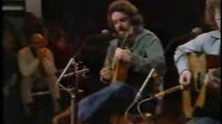 The Plains Of Kildare - Andy Irvine Paul Brady1977