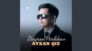 Ayxan qiz (Remix) Resimi