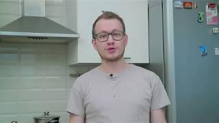 Селедка под шубой: особый рецепт
