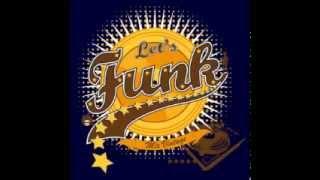 Baixar Funk & Disco !