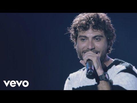 Bruninho & Davi - Onde Nasce o Sol (Ao Vivo)
