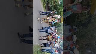 Video Abimnyu VS Abimanyu Muda renggong hartong download MP3, 3GP, MP4, WEBM, AVI, FLV Juni 2018