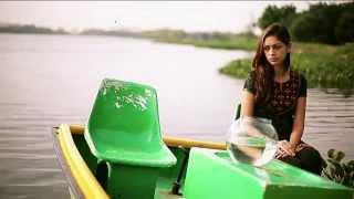 Live Again - Agam the Band feat. Shreya Ghoshal | Breast Cancer Awareness Theme