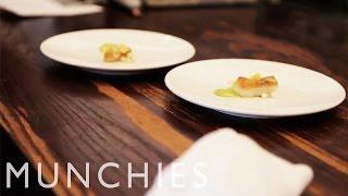 Munchies: Paul Kahan