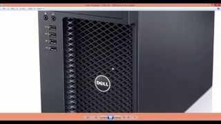 Dell Cabinet Pattern In 3dsmax