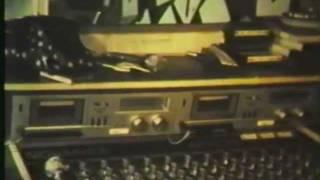 Radio Bombay Fm 103mhz