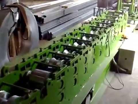 Máy in phun tự động, in trên ống thép, ống nhựa