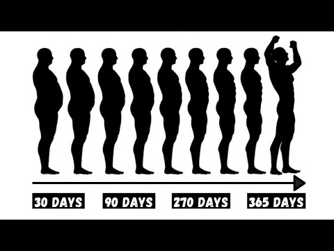 how-long-does-it-takes-to-get-in-shape