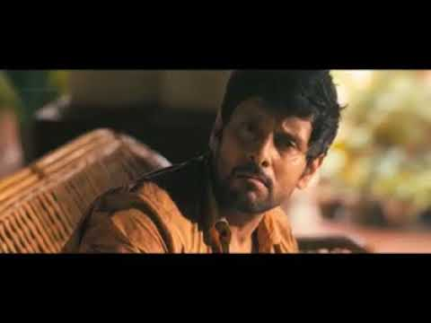 Whatsapp status Vikram love feeling