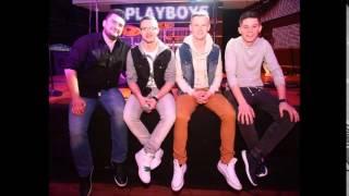 Playboys - Błąd (Tr!Fle & Loop Remix 2014) NOWOŚĆ DISCO POLO 2016