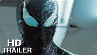 SPIDER-MAN 3: HOME RUN - New Trailer Concept (2021) Tom Holland, Charlie Cox Marvel Movie HD