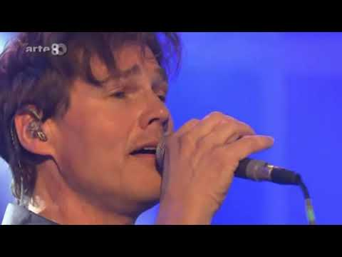 A-ha Hunting High And Low [Live Neuwied]