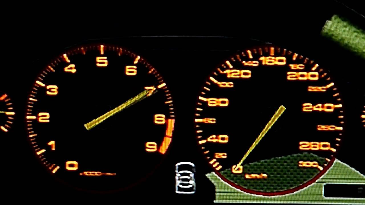 HD] GT5: Honda NSX Type R Top Speed Run - YouTube