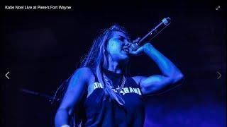 katie-noel-live-at-pierre-s-in-fort-wayne-indiana-9-16-18