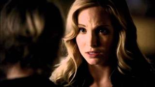 Vampire Diaries Season 2 Episode 22 - Recap
