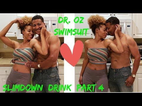 burn-away-fat-recipe.-dr.-oz's-swimsuit-slimdown-drink-(modified-version).-feedback-(final-part-4)