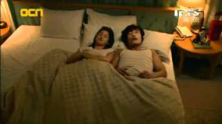 Video Iris.bed scene.flv download MP3, 3GP, MP4, WEBM, AVI, FLV Maret 2018