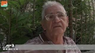 بالفيديو.. كوبا تحتفل بالذكرى 10 لرئاسة راؤول كاسترو