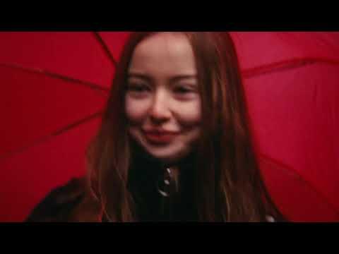 JAPE :: HARRINGTON STREET ( SENTINEL VIDEO PROJECT )