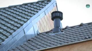 03 Basisontwerp - Ventilatie van Woningen - WTCB