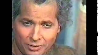 Pt Jasraj-  Raag Ramdasi Malhar