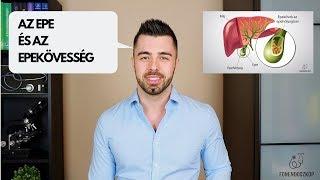 hogyan lehet eltávolítani az epe szagát a szájról