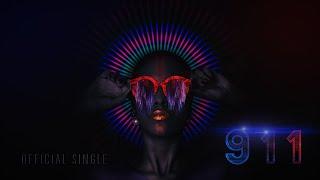 Смотреть клип Glorya - 911