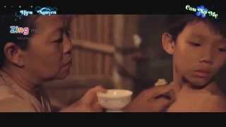 Trịnh Đình Quang | Con Nợ Mẹ | (Sub kara)