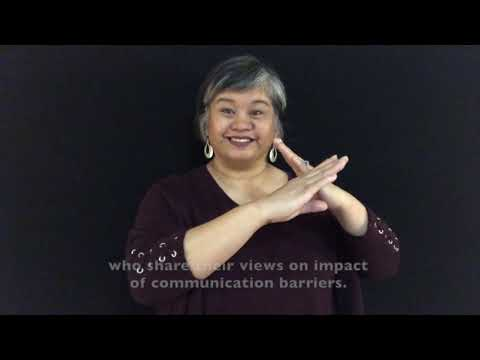 Impact Of Communication Barriers