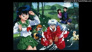 Change The World - V6 (OST.Inuyasha Indonesia Ver)