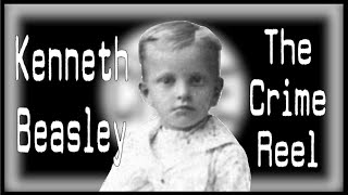 THE SHOCKING DISAPPEARANCE OF THE SENATOR'S SON - The Crime Reel