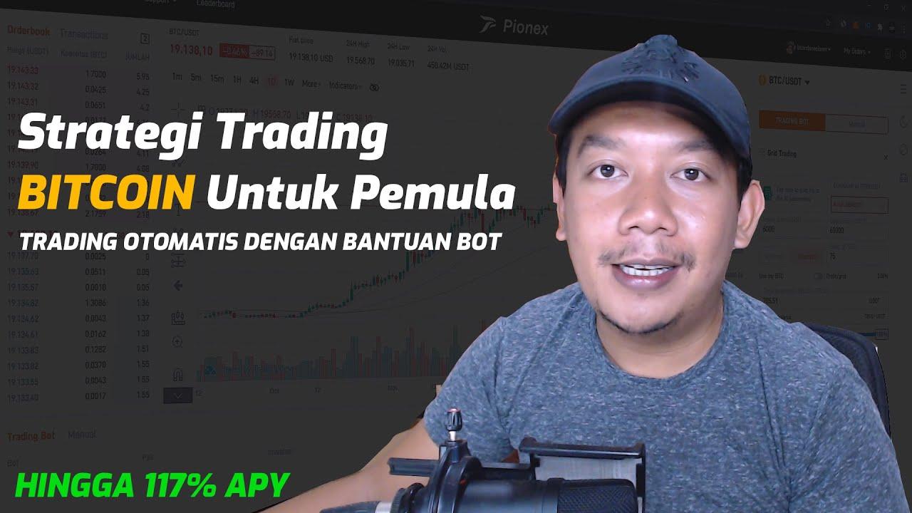 trading pemula bitcoin otc btc market