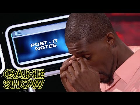 Million Dollar Money Drop: Episode 1 - American Game Show | Full Episode | Game Show Channel