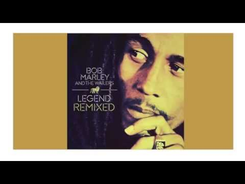 Bob Marley + The Wailers : One Love - PHOTEK Remix [People Get Ready] mp3