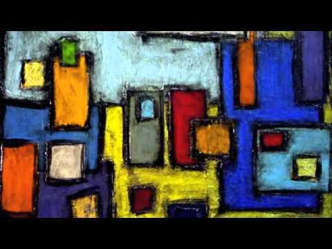 César Franck-Prelude, Fugue & Variation, op. 18-Alice Ader