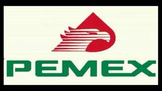 Pemex The Unprecedented  Disaster: Special Report