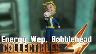 fallout 4 energy weapons bobblehead location guide