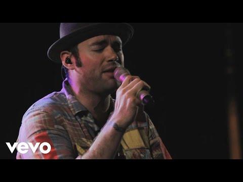 Santiago Cruz - Lo Que Me Quedó