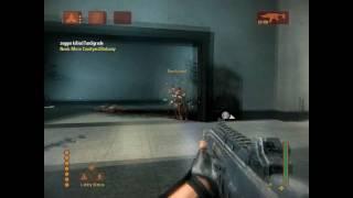 Shadowrun - PC Gameplay [HD]