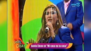 VIDEO: MI AMULETO (en ATB)