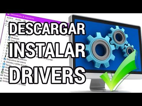 7-pasos-para-descargar-e-instalar-cualquier-driver-www.informaticovitoria.com