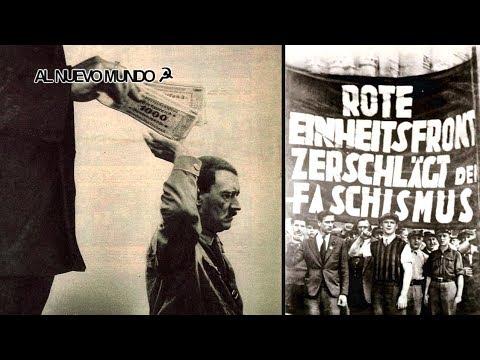 ernst-busch---canción-de-lucha-contra-el-fascismo