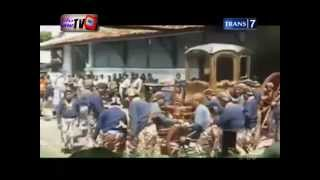 Khazanah - Tradisi Muharram di Indonesia
